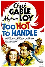 Watch Too Hot to Handle