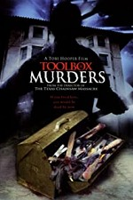 Watch Toolbox Murders