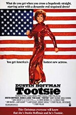 Watch Tootsie