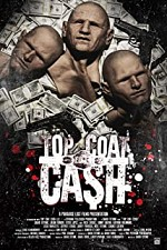 Watch Top Coat Cash