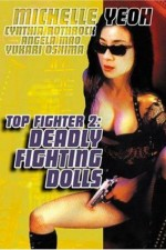 Watch Top Fighter 2