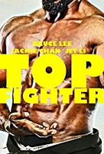 Watch Top Fighter