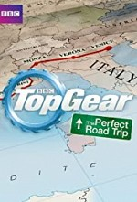 Watch Top Gear: The Perfect Road Trip