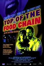 Watch Top of the Food Chain