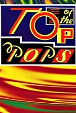 Top of the Pops SE