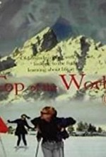 Watch Top of the World