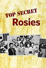 Watch Top Secret Rosies: The Female 'Computers' of WWII