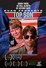 Watch Top Son
