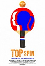 Watch Top Spin