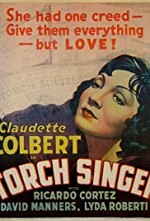 Watch Torch Singer