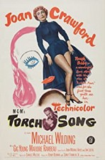 Watch Torch Song