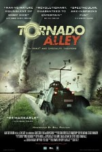 Watch Tornado Alley