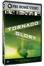 Watch Tornado Glory