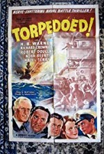 Watch Torpedoed