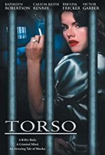 Watch Torso: The Evelyn Dick Story