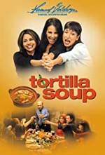 Watch Tortilla Soup