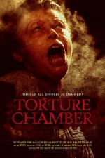 Watch Torture Chamber