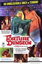 Watch Torture Dungeon