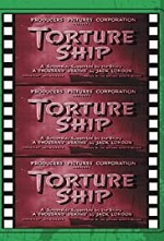 Watch Torture Ship