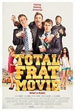 Watch Total Frat Movie