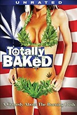 Watch Totally Baked