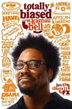 Watch Totally Biased with W. Kamau Bell