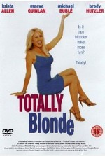Watch Totally Blonde