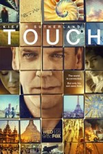 Touch SE