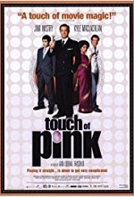 Watch Touch of Pink