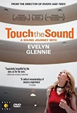 Watch Touch the Sound: A Sound Journey with Evelyn Glennie