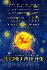 Watch Touched With Fire