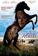 Watch Touching Wild Horses
