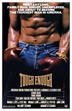 Watch Tough Enough