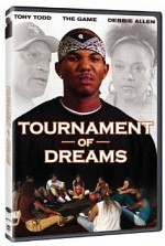 Watch Tournament of Dreams