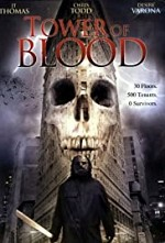Watch Tower of Blood