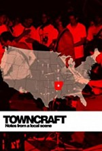 Watch Towncraft