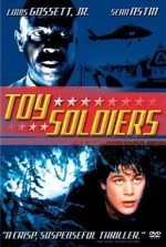 Watch Toy Soldiers