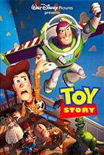 Watch Toy Story - Leluelämää
