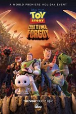 Watch Toy Story That Time Forgot
