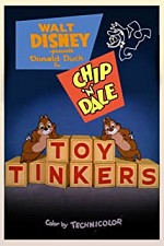Watch Toy Tinkers