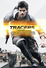 Watch Tracers