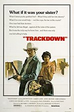 Watch Trackdown