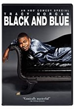 Watch Tracy Morgan: Black and Blue