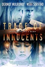 Watch Trade of Innocents