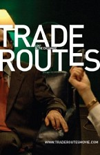 Watch Trade Routes