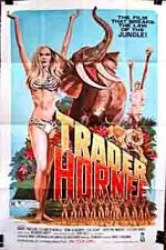 Watch Trader Hornee