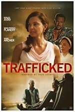 Watch Trafficked