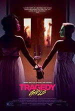 Watch Tragedy Girls
