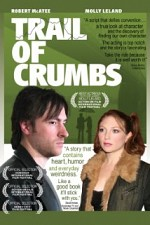 Watch Trail of Crumbs