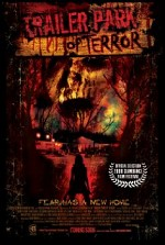 Watch Trailer Park of Terror